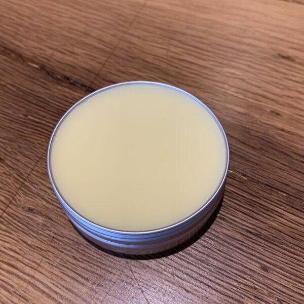 natürlicher Sheabutter Handbalsam