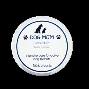 Dog Mum Pflegeprodukte